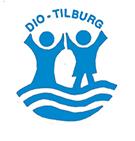 Dio Tilburg